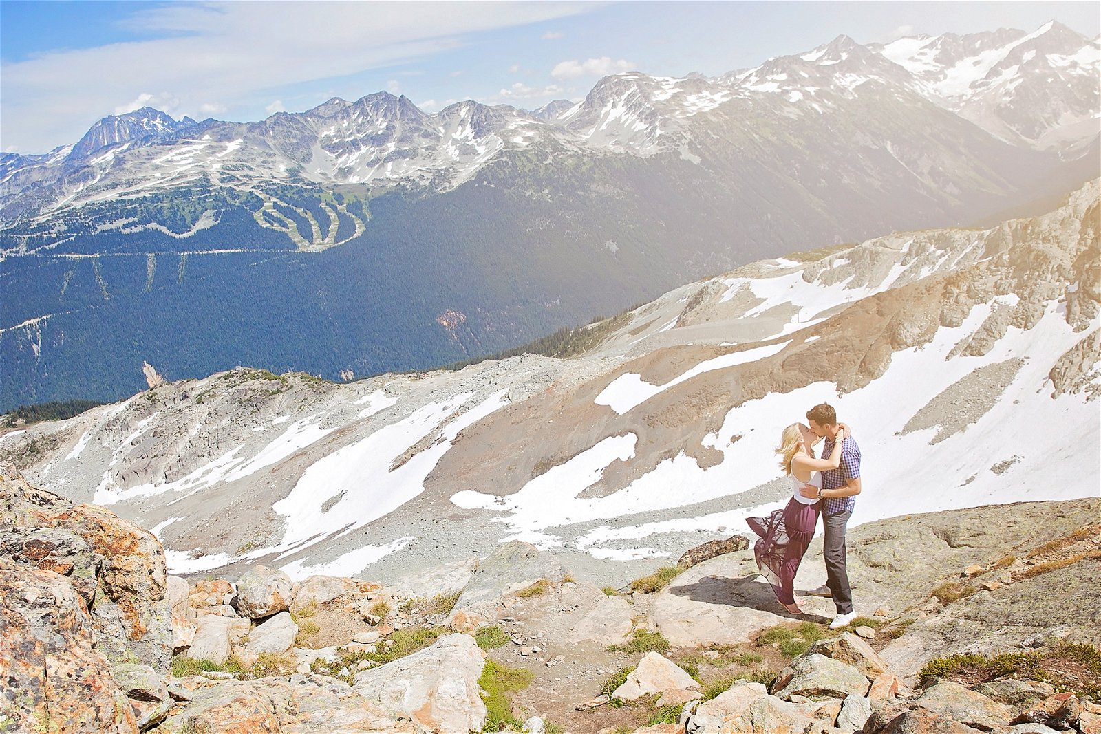Gadbois Photography Whistler Wedding Photographer Couples Gallery Featured