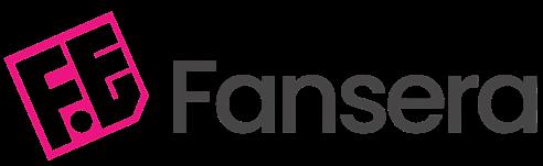 Fansera