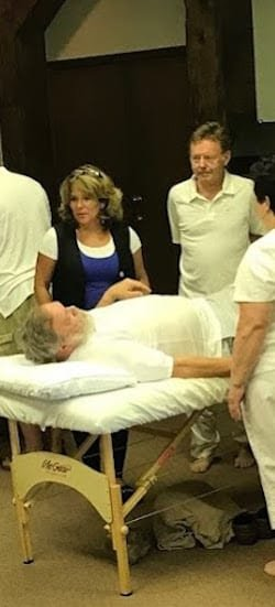 You are currently viewing Reiki Master Practitioner (Day 2) by Allyn Evans RMT
