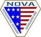National Organization of Veterans' Advocates (NOVA)