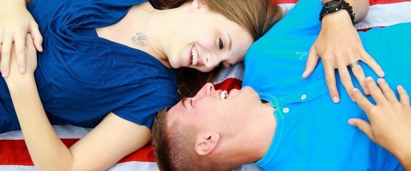 Four Oft-Overlooked VA Benefits
