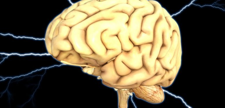 New tool seeks to help caregivers of vets with TBI