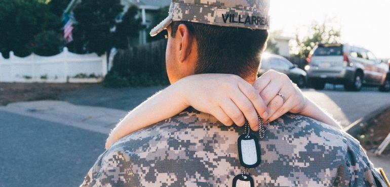 Veteran lawsuit against Department of Defense expands