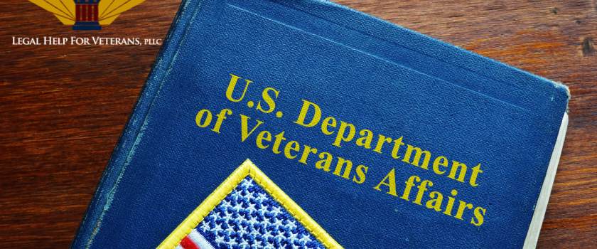 Veterans-See-New-Medical-Malpractice-Protections