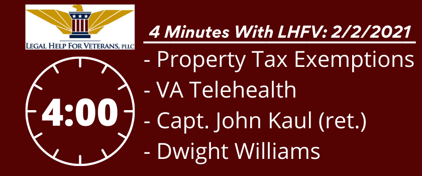 4-Minutes-With-LHFV-2-2-2021