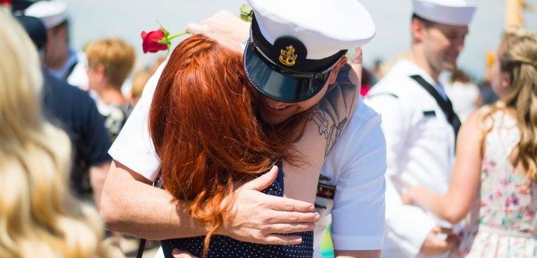 veterans mental health claim lawyer