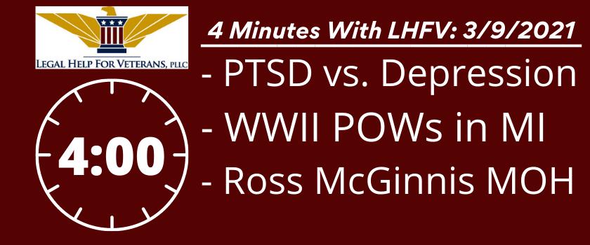 ptsd-Depression-4-Minutes-03-09-2021
