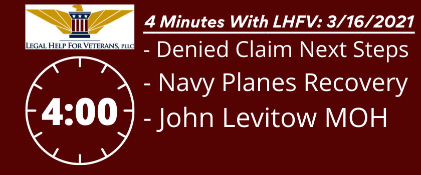Denied-VA-Disability-Claims