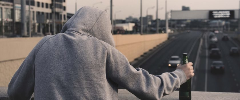 Substance Abuse and Service Connection: Is It Possible?