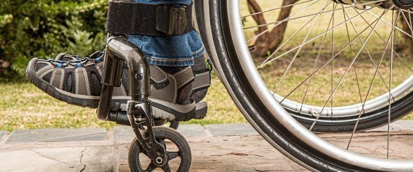 VA Disability Benefits For ALS