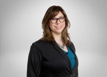 Deanne L. Bonner Simpson Profile Photo
