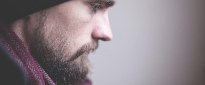 VA Benefits And Erectile Dysfunction