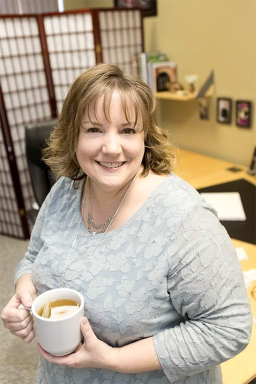 Laurie-Stone-in-Office-IMG