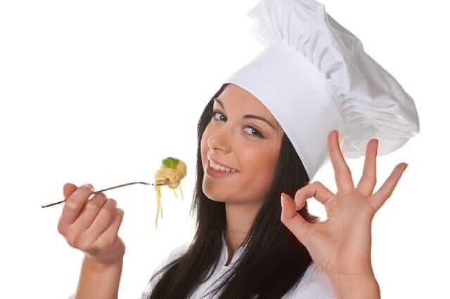 Culinary Schools in Illinois