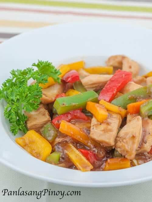 chicken-with-oyster-sauce-stir-fry
