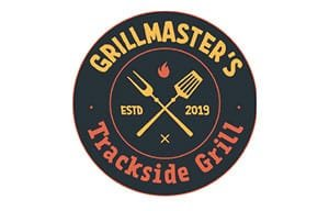 Grillmaster's Trackside Grill