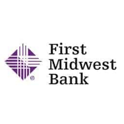 First_Midwest_Bank-Logo