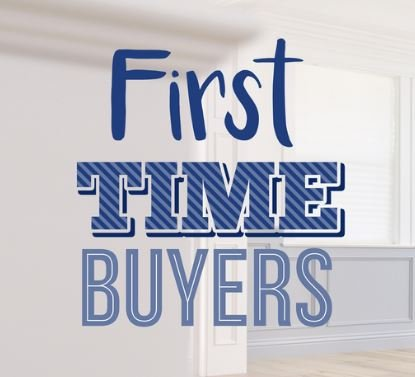 Joan Eslinger and The First Time Homebuyer 7
