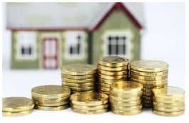 IS IT TIME TO REFINANCE? 5
