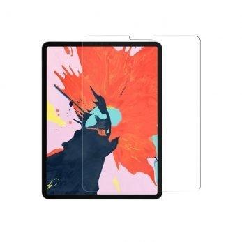 GRIPP Glass for iPad Pro 12.9 inch