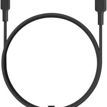 AK USB-C to Lightning Cable 1.2M