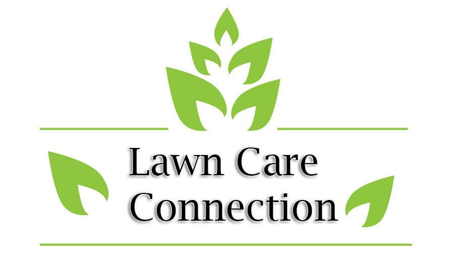 Lawn Care Services. Lawn Mowing Landscaping