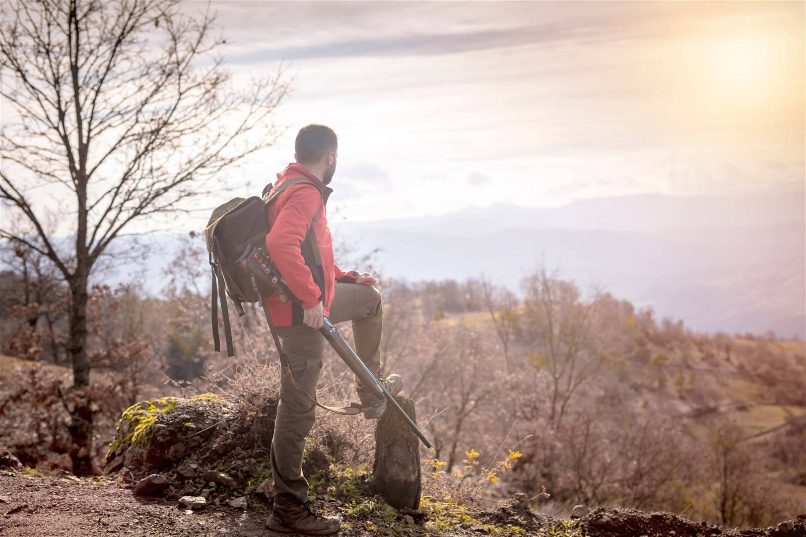 6 Best Hunting Bags That Are Worth The Try