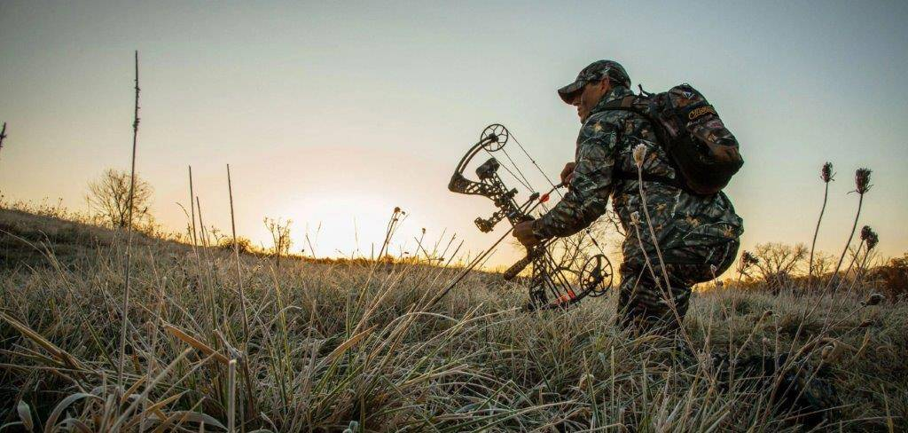 Top Hunting Influencers