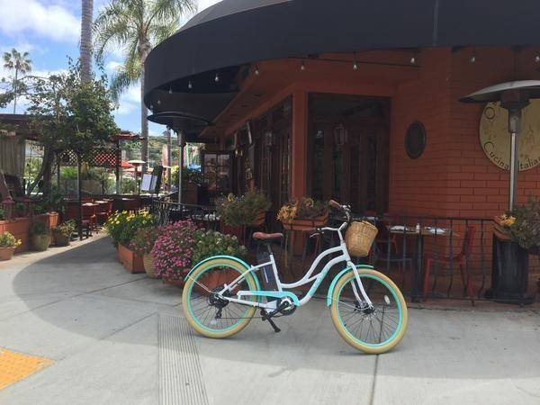 Definitive Guide To eBikes