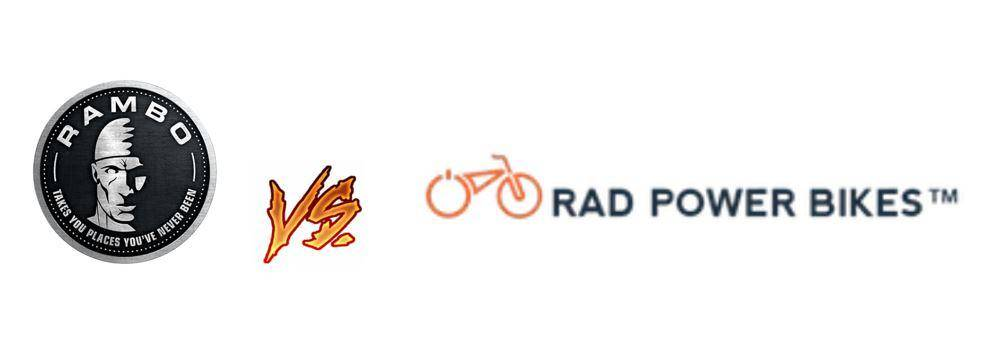 Best Electric Bikes for Hunting: Rambo Bikes or Rad ebikes?
