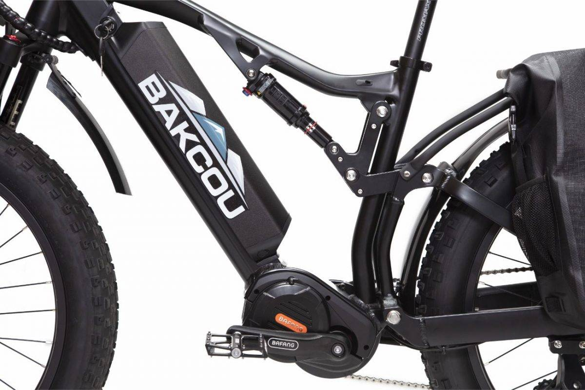 electric-bike-maintenance-tips-101-ebike-generation