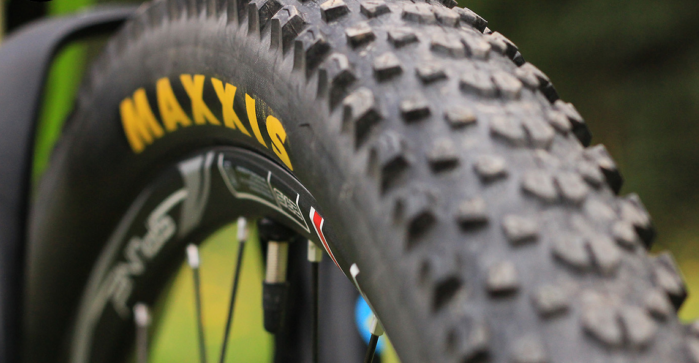 eBike Tires: Everything You Need to Know [Pressure to Flats]