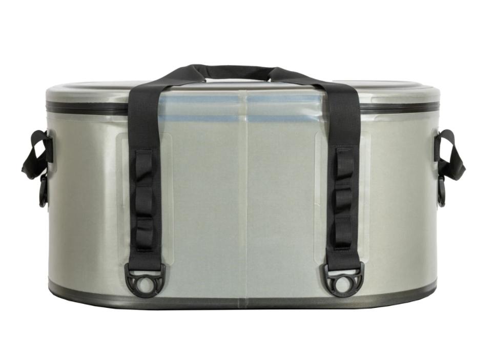 Gore Cargo Cooler 50L