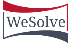 WeSolve IT Solutions