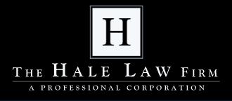 Hale911 Personal Injury Lawyers