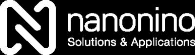 nanonino-logo-hz-white