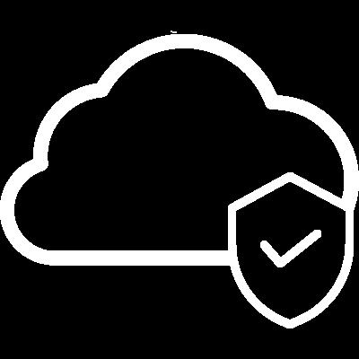 nanonino cloud solutions
