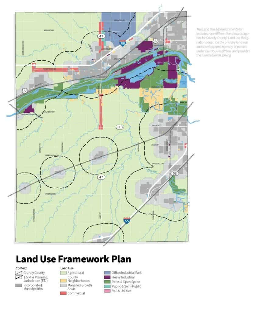Pages-from-Grundy-County-Comprehensive-Plan-ADOPTED-2014-2030-1