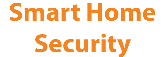 Best Home Security Systems Near Me Wireless Cameras