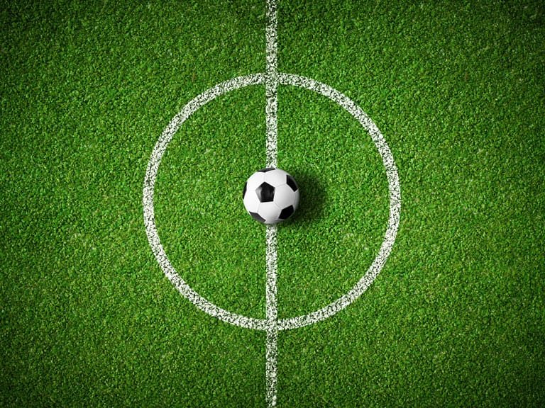 Soccer-Field-with-Ball-IMG