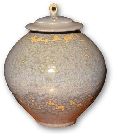 TT-Electric-Fired-Porcelain-Collection384