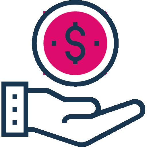 Hosting Affiliate Recurring - Earn
