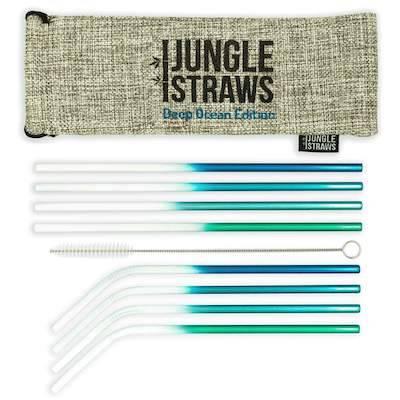 Earth Friendly Products By Jungle Culture