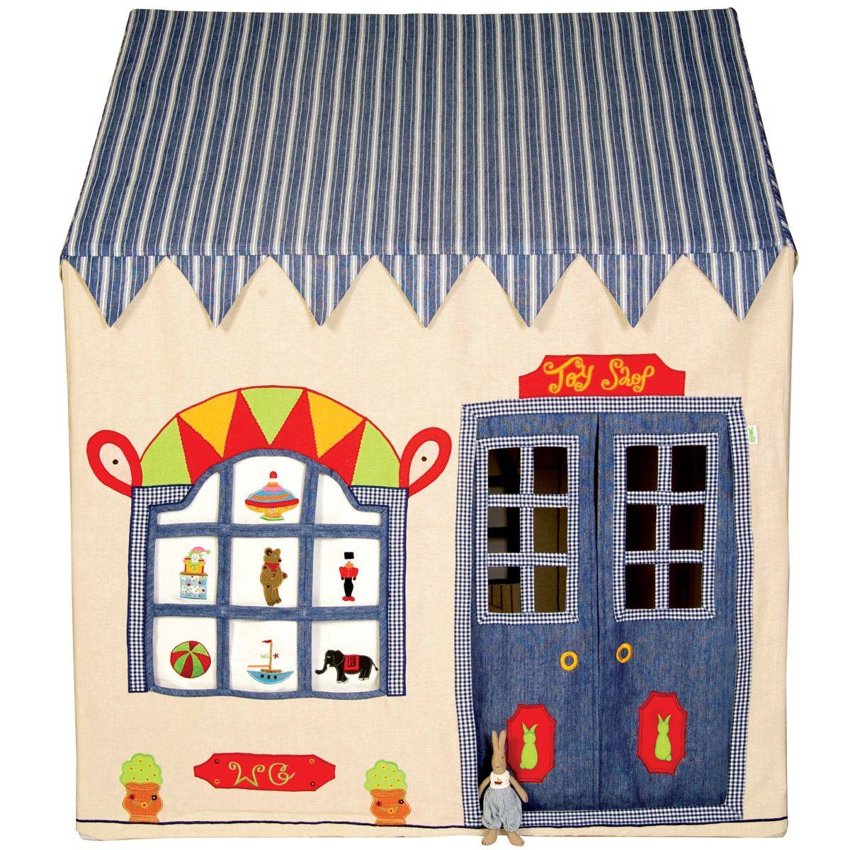 Children's Playhouses & Accessories