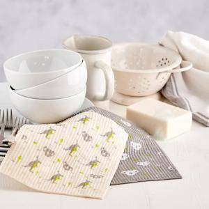 Eco Household Products
