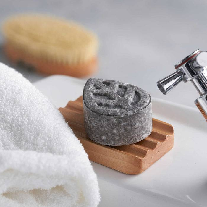 Shampoo Bar - Soap Free - Plastic Free Soap