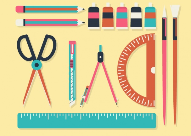 best free actual size rulers online