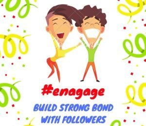 Ways To Get More Followers On Instagram 2021