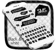 Best Text Message Background Changing Apps 2021