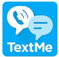 best wifi text messaging apps android/iphone 2021